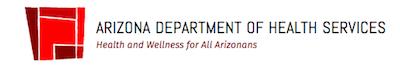 Arizona Draft Rules Adult Use Cannabis Regulation