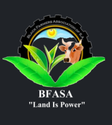 South Africa:  Black Farmers Association of South Africa (BFASA) Organise March To Highlight Issues Of Marginalization Of Indigenous Farmers In SA's Nascent Cannabis Sector