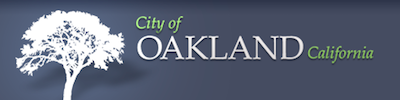"Oakland City Council Issues Memo Urging CA To Decriminalize "" The Possession And Use Of Entheogenic Plants And Fungi"""