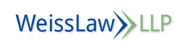WeissLaw LLPis investigating possible breaches of fiduciary duty at Tilray