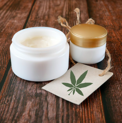 How to Select the Right CBD Foot Cream for Neuropathy