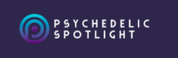 Psychedelic Media Site Launches New Digital Platform