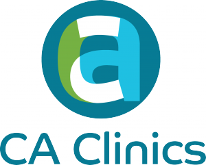 Australia's Medicinal Cannabis Network CA Clinics Expands Specialist Services to Oncology