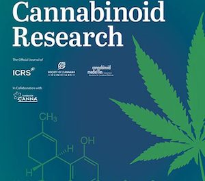 Study: Knowledge of Tetrahydrocannabinol and Cannabidiol Levels Among Cannabis Consumers in the United States and Canada