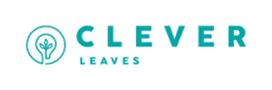 Clever Leaves Successfully Delivers First Shipment of EU GMP certified Cannabis derived Pharmaceuticals from Colombia to Germany
