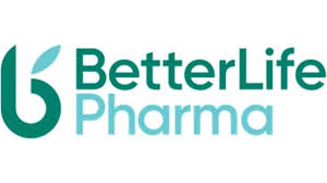 "BetterLife Appoints  ""Psychedelic Industry Leaders"" to Senior Management Team"