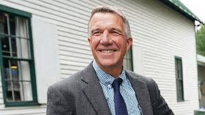 Vermont Gov. Phil Scott is calling for applicants for appointment to a new three-member Cannabis Control Board.