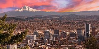Cannabis Inventory/Metrc /Metrc Compliance Confidential – Portland,