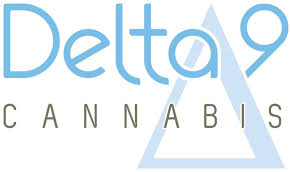 Delta 9 And Emterra Environmental Create Cannabis Recycling And Landfill Diversion Program