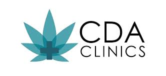 CDA Clinics leads Australia's medical cannabis industry, prescribing first THC vape liquids