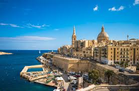 First medical cannabis production licence issued by Malta
