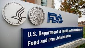 FDA Now Targetting Companies Producing CBD Eye Drops & Inhalers