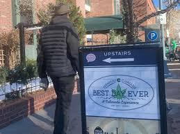 Aspen Condo Assoc Tells Building Owner We Don't Want Cannabis Dispensary