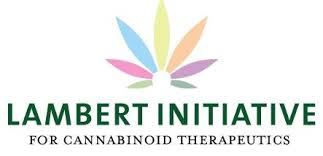"University of Sydney Study Says ""Cannabidiol (CBD) in cannabis does not impair driving"""