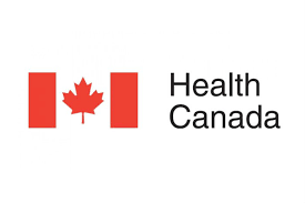 Health Canada publishes Notice of Intent To Amend The Cannabis Regulations (CR) & Associated Regulatory Frameworks