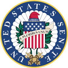 Senate Passes Bi-Partisan Cannabis Research Bill
