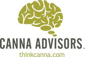 Water and Environmental Subject Matter Expert (Cannabis) Canna Advisors – Denver, CO