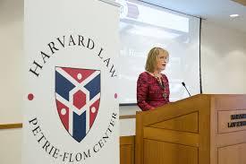 Speakers at Harvard Law School Webinar Voice Support for Psychedelics Decriminalization