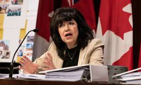 Canada: Ontario Auditor General Says Low Quality Regulated Cannabis Drives Black Market