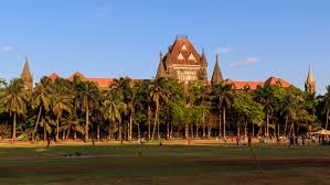India: Bombay high court – Weight of paper can't be counted while quantifying LSD