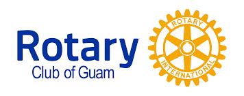 "Guam Tourisim Officials Say ""Don't Legalize Cannabis"" Asian Tourists Don't Like It & They Won't Come Back"