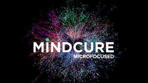 Canada: Press Release – Mind Cure Announces its Research Program with Psychedelic Compounds