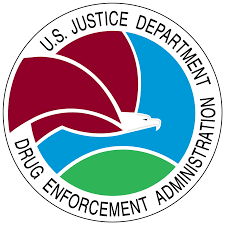 Document – DEA: Controls To Enhance the Cultivation of Marihuana for Research in the United States