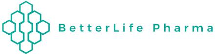 Press Release: BetterLife Pharma completes C$10M acquisition of LSD derivative owner Transcend Biodyanmics LLC