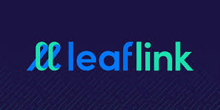 Cannabis firm LeafLink raises $40 million to fund expansion