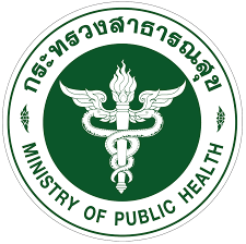 Thailand: Govt Dept pushing for cannabis use in Thai traditional medicines
