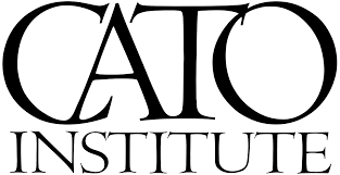"Cato Institute Op-Ed Says, ""Cut Regulation to Reduce Marijuana Corruption"""