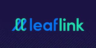 Regional Director LeafLink – New York, NY