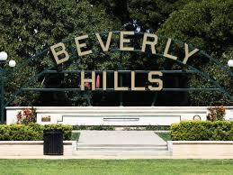 Advisory Board Member QwikLeaf – Beverly Hills, CA 90212