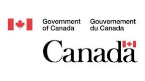 Canada: Dept of Health Gazette Announcement: Notice of intent — Consultation on the Cannabis Regulations: Cannabis research and other regulatory issues