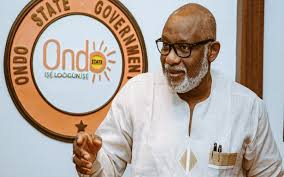 Nigeria: Governor of Ondo State Agrees To Sponsor Legislative Advocacy and Litigation Initiatives For Legalisation of Medical Cannabis In The Country's National Legislature