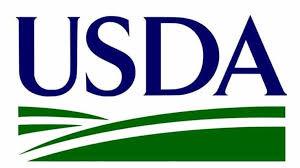 USDA expands hemp insurance