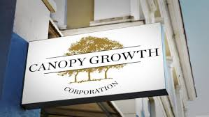 Manager, Global Infrastructure Operations Canopy Growth Corporation