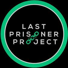 "Last Prisoner Project Launches ""Roll It Up For Justice Program"" With Cannabis Dispensaries Around The US"