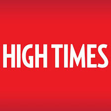 Director of Marketing Strategy High Times – Venice, CA 90291