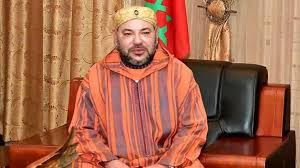 Morocco Stands Apart From Region In Voting Yes In UN  Re-Scheduling Vote