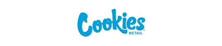 Social Media & Events Marketing Specialist Cookies Retail – Newport Beach, CA 92660