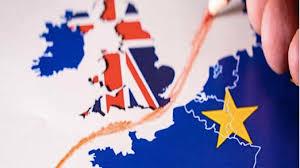 EU Nations Can't Honor UK Cannabis Prescriptions After Brexit