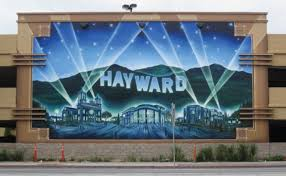 NOCAL:  City of Hayward could require half of any future cannabis businesses to be minority-owned as part of an overhaul of how the industry operates in Hayward.