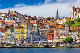 Is CBD oil legal in Portugal?