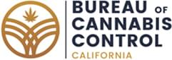Bureau of Cannabis Control : Notice of Approval of Readoption of Emergency Regulations  &  Commercial Cannabis Quick Response Code Certificate Requirements