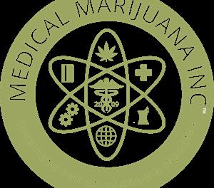 Medical Marijuana, Inc. Subsidiary Kannaway® Enters CBG Market in Europe