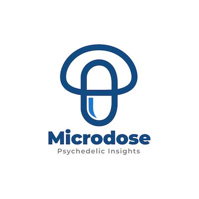 Lead Editor Microdose