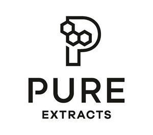 Press Release: Pure Extracts Commences Build-Out of Facility in Preparation for Mushroom Extraction and Dealer's Licence