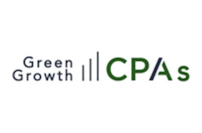 Journalist | Content Creator GreenGrowth CPAs Los Angeles, CA