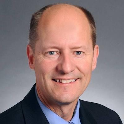 Minnesota Senate Majority Leader Paul Gazelka Says No Adult Use Regulation in 2021